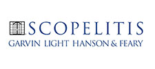 logo-scopelitis