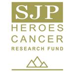 SJP-Research