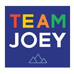 Team-Joey