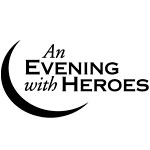 an_evening_with_heroes