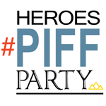 heroes-piff-party