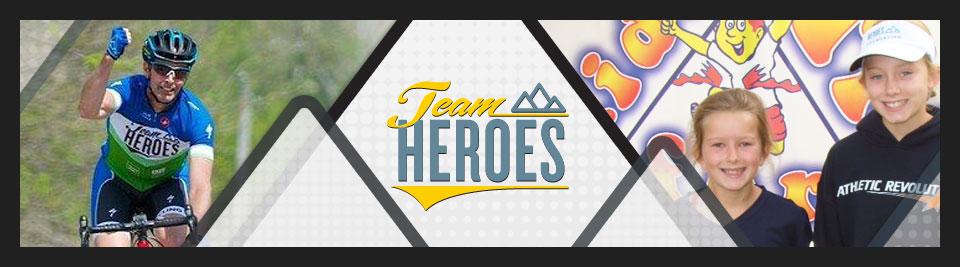 slider-team-heroes