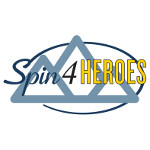 Spin4HEROES