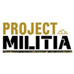 ProjectMilitiaLogo