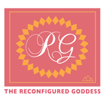 The-Reconfigured-Goddess