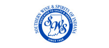 Southern Wine and Spirits of Indiana