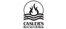 Caslers Kitchen and Bar