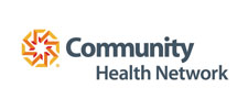 logo-community-health