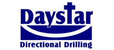 Daystar Directional Drilling