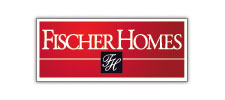 logo-fischer-homes