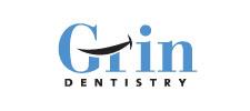 logo-grin-dentistry