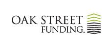logo-oak-street-funding