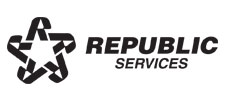 logo-republic-services