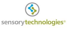 logo-sensory-tech