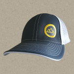 hat-2015-2