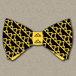 Heros-Foundation-BowTie