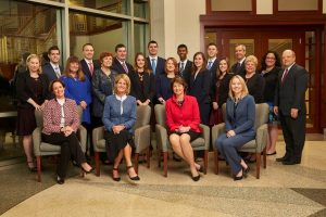 The Bedel Financial Consulting team.