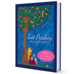 just-peachey-cookbook