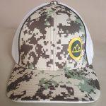 hat-pro-digi-light