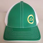 hat-pro-green