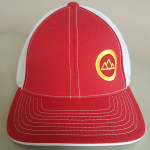 hat-pro-red