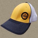 hat-pro-yellow